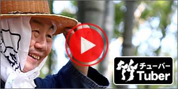 竹虎チャンネル(竹チューバー)