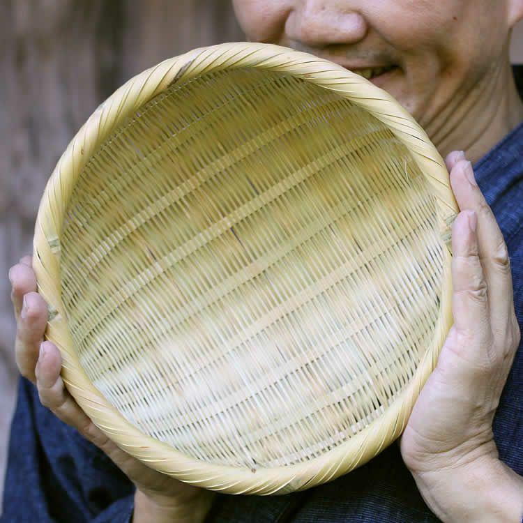 米とぎざる(3合用)